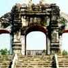 Templo da Literatura Hue