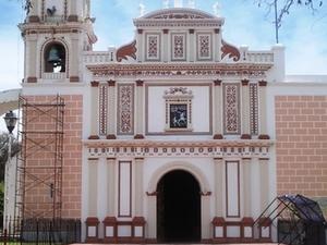 Huitzuco