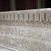 Humayuns Cenotaph