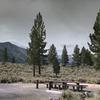 Humboldt-Toiyabe Paha Campground