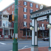 Hummelstown Square