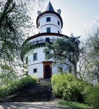 Humprecht Castillo