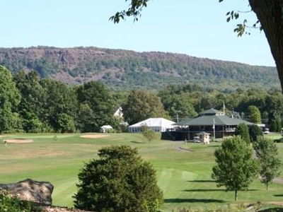 Hunter-golf-club
