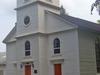 Hyde Park Reformed Dutch Church
