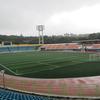 Hyochang Stadium