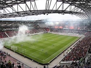 Juego Arena