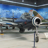 Hellenic Air Force Museum
