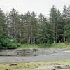Gwaii Haanas National Park Reserve y Haida Heritage Site