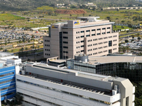 Matam Industrial Parks