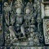Halebidu Lakshminarayana