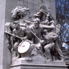 Civil War Soldiers Memorial