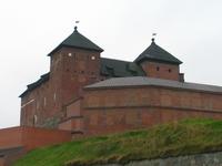 Hame Castelo