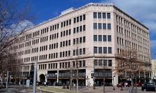 Hamm Building