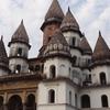 Hangseshwari Temple