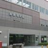 Okamachi Station