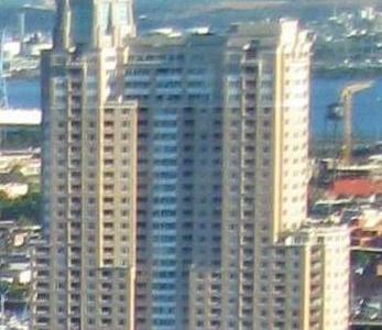 HarborView Condominium