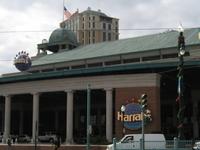 Harrah Nueva Orleans
