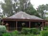 Harvey Stirling Cottage