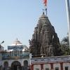 Hatkeshwar Mahadev Temple Vadnagar