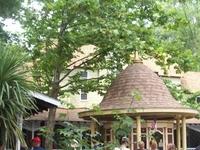 Knoebels Resort de diversões