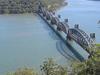 Hawkesbury  River Rail Bridge