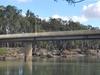 Hay Murrumbidgee River Bridge