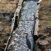 Crystal Springs Creek
