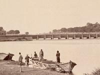 Bhimgoda Barrage