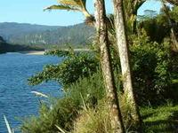 Heaphy Río