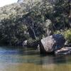 Heathcote Parque Nacional