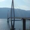 Helgeland Ponte
