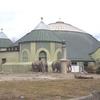 Hellabrunn Zoo