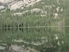 Hell Roaring Lake