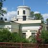 Helsinki University Observatory