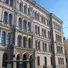 Helsinki University Museum