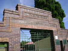 Henson Park