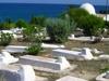 Cementry Of Hergla