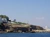 Hergla With Harbour