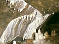Hermann's Cave
