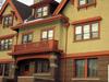 Edwin H. Hewitt House