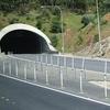 Heysen Tunnels