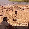 Hietaniemi Beach