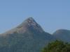 High Junk Peak