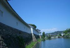 Sawaguchi Tamon Yagura