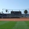 Rita Hillenbrand Memorial Stadium