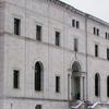 Saint Paul Public Library