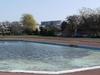 Hilsea Lido Splash Pool