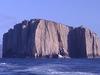 Hippolyte  Rocks