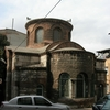 Hiram Ahmet Pasha Mezquita