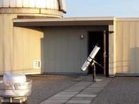 Hirsch Observatory